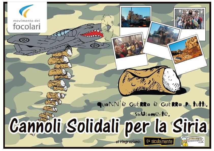 cannoli-solidali-per-la-siria