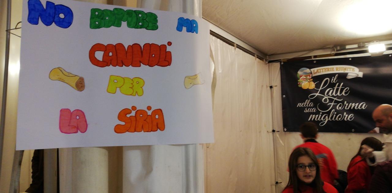 il-cartello-dei-cannoli-solidali