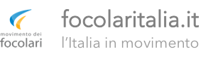 Movimento Focolari Italia