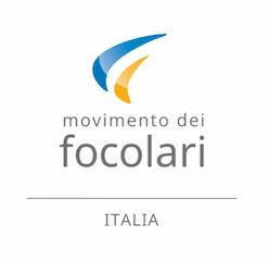 Logo Focolaritalia