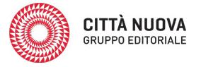 Gruppo Editoriale Città Nuova
