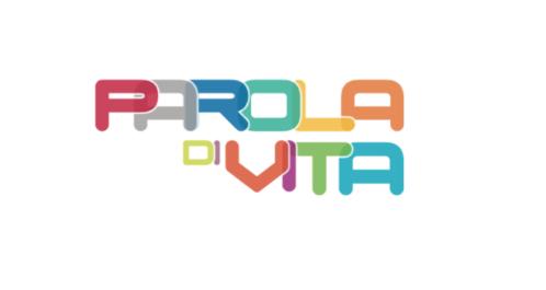 Parole Di Vita Calendario 2019.Gennaio 2019 Focolaritalia It