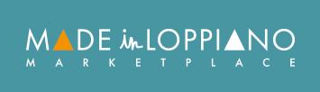 Loppiano – Acquisti online